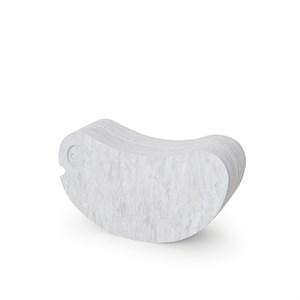 Image of   bObles - Ælling - lille - Grå marmor