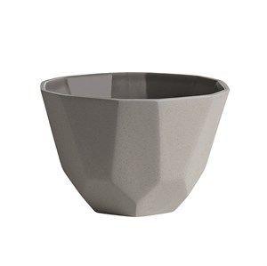 Muuto skål - Shades Bowl Ø13 i grå