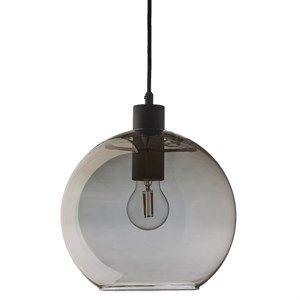 Image of   Frandsen - Kyoto Round pendant - Glas - Elektrobelagt