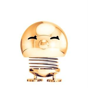 Hoptimist Bimble - Guld