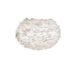 Image of   Umage - Eos lampe - hvid - medium