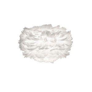 Image of   Umage - Eos lampe - hvid - mini