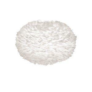 Image of   Umage - Eos lampe - hvid - XL large