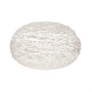Image of   Umage - Eos lampe - hvid - XXL large