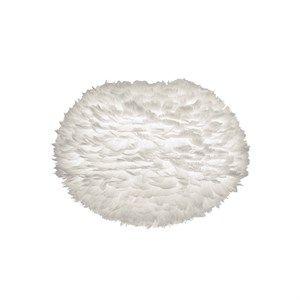 Image of   Umage - Eos lampe - hvid - large