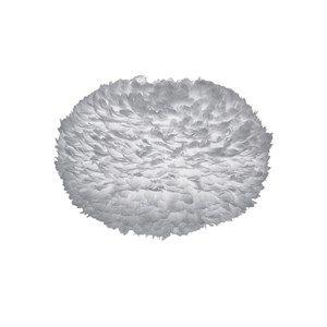 Image of   Umage - Eos lampe - grå - large