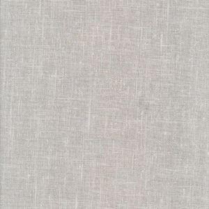 Image of   Au Maison - dug i vasket hør - lysegrå (142 x 220 cm)