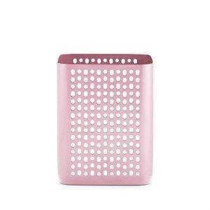 Normann Copenhagen opbevaring - Nic Nac organizer small i lys pink