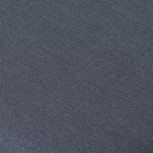 Image of   Cane-line, Hampsted sædehynde til stol