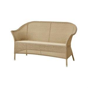 Image of   Cane-line - Lansing sofa