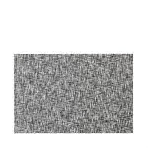 Image of   Blomus - SITO Dækkeservietter - Magnet - Sæt af 4