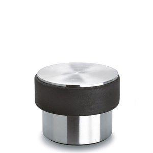 Image of   Blomus dørstopper - STOP dørstopper 2 kg