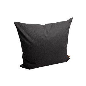 Billede af Skriver Collection pude - Orlando outdoor pude dark grey 45x45