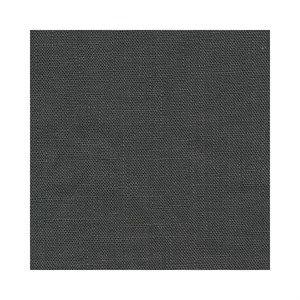 Image of   AU Maison - Linen Basic Dug (142x142) - Grå