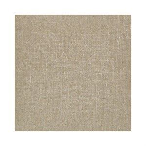 Image of   AU Maison - Linen Basic Dug (142x270) - Natural