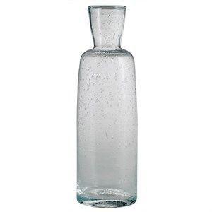 Image of   Muubs karaffel - Stub Karaffel i glas