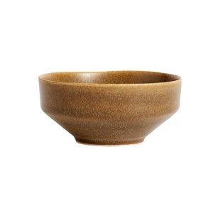 Image of   Muubs - Ceto Dip Skål - Keramik - Sennep