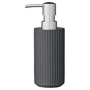 Image of   Lene Bjerre - Marlena dispenser
