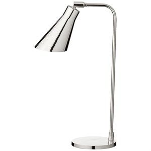 Image of   Lene Bjerre Marcolia bordlampe