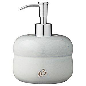 Image of   Lene Bjerre Muriel dispenser
