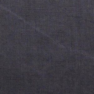 "Image of   Au Maison - Dug ""Tablecloth-Linen Basic Grey-Washed"" - Mål: 142x320"