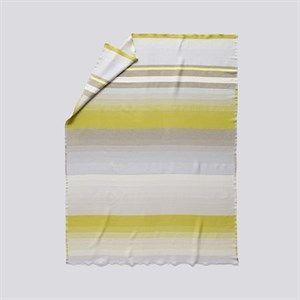 "Image of   HAY - Plaid ""Colour"" No.8"