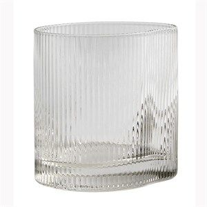 Image of   Muubs - Ripe - Glas