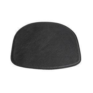 Køb HAY – Hynde i læder til About a Stool (AAS 32 og 38) – pude til barstol AAS32 og AAS38