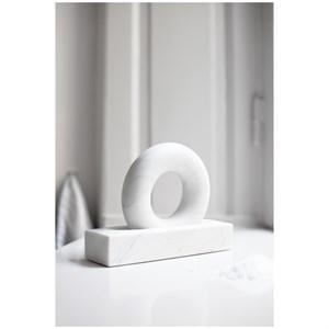 Image of   Design House Stockholm - Tondo