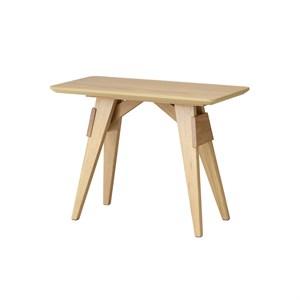 Image of   Design House Stockholm - Lille bord - Eg