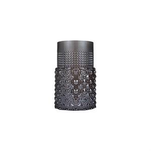 Image of   Specktrum - Scarlett Vase - Smoke