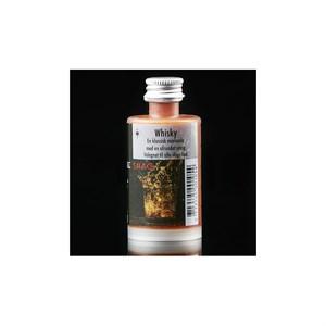 Image of   Instant Taste - Marinade til marinade pistolen - Whisky