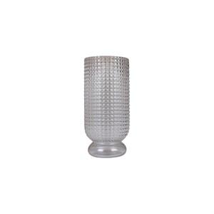 Image of   Specktrum - Savanna vase - Cylinder - Klar