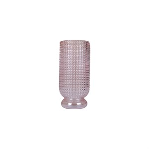 Image of   Specktrum - Savanna vase - Cylinder - Rose