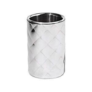 Image of   Alessi - MATEGLACÉ vinkøler i stål