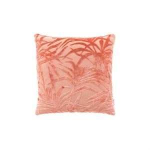 Image of   Zuiver pude MIAMI FLAMINGO - Pink