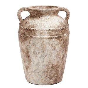 Image of   Muubs - Krukke Days 45 - Terracotta