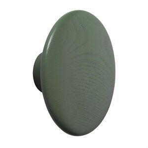 Image of   Muuto - The Dots - (støvet grøn) - Large