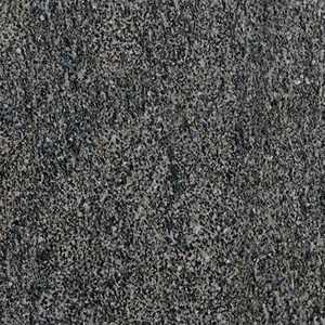 Image of   Cane-line - Bordplade 100x100 cm