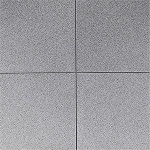 Image of   Cane-line - Pure fliser til sofabordunderstel