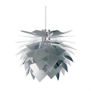 Image of   Dyberg Larsen - PineApple Pendel - Small - Mirror