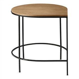 Image of   AYTM - Stilla bord med top i eg
