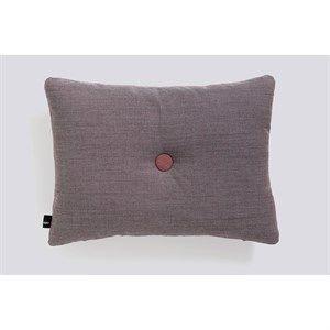 HAY pude - Dot Cushion - FRI FRAGT VED KØB OVER 479,-