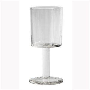 Image of   Muubs - Ripe - Hvidvinsglas