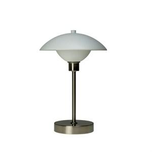 Image of   Dyberg Larsen - ROMA Lampe - Hvid / Mat