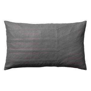 Image of   AYTM - Coria pude - Dark grey