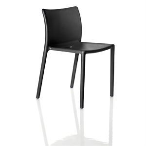 Image of   Air-Chair - Magis - SORT