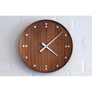 Image of   Architectmade ur - FJ clock
