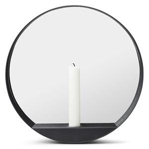 Image of   Gejst - GLIM Round - Spejl