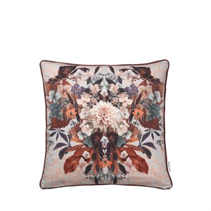 Image of   Cozy Living - Clara Printed Cushion - KIT